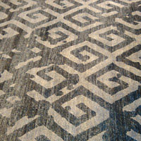 Online Contemporary Amp Hand Knotted Rugs Antique Rugs